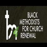 BMCR Meeting