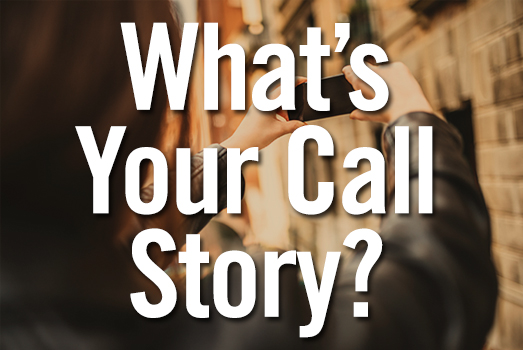 whats-your-call-story-img